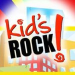 Kid's Rock @ Educational Bldg | Quitman | Texas | United States