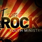 Rock Student Ministry @ Zone - Educational Bldg | Quitman | Texas | United States