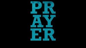 Early Morning Prayer @ Auditorium | Quitman | Texas | United States